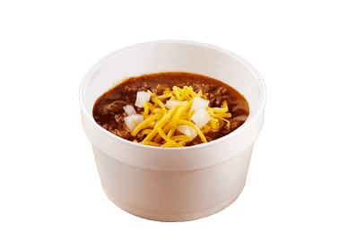Side Frontier Chili